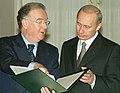 Vladimir Putin 26 October 2001-3.jpg