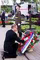Vladimir Putin 2 August 2000-2.jpg