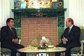 Vladimir Putin and Saparmurat Niyazov-1.jpg