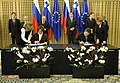 Vladimir Putin in Slovenia in 2011 (23).jpg
