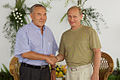Vladimir Putin in Sochi 1-2 August 2001-14.jpg