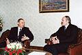Vladimir Putin with Alexander Lukashenko-5.jpg