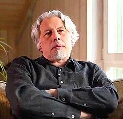Vladimir Sorokin, September 2015.jpg