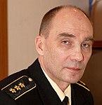 Vladimir Vysotsky, Admiral.jpg