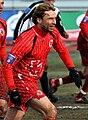 Vladyslav Vashchuk2.jpg