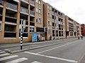 Vlaszak, Breda DSCF2506.jpg