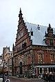 Vleeshal 2 Haarlem.jpeg