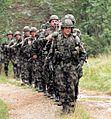 Vojaki Slovenske vojske.jpg