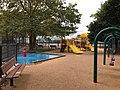 Voke Park.jpg
