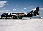 Volareweb Airbus A320-214 Allieri-1.jpg