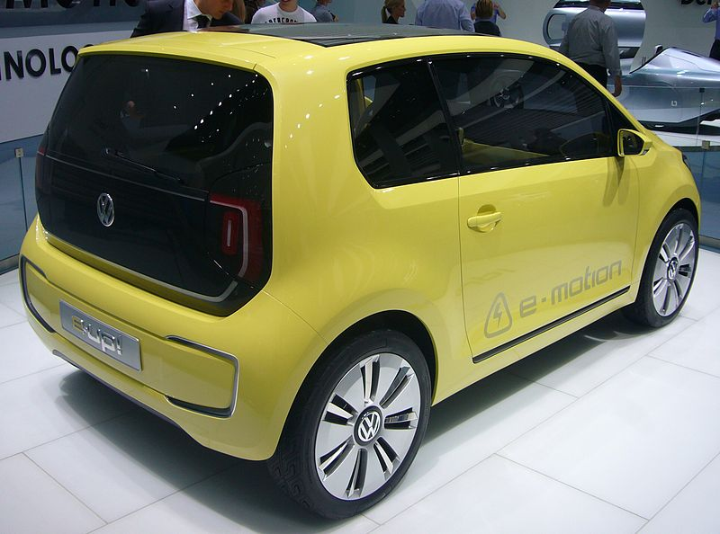 File:Volkswagen e-up! (rear quarter).jpg