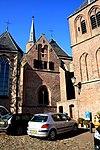 vollenhove - grote kerk-11
