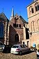 Vollenhove - grote kerk-11.jpg