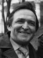 Volodymyr Oleksiyovych Kudryavtsev.png