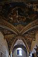 Volta del comulgatori o cor baix del monestir de la Trinitat, València.JPG