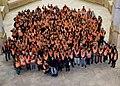 Voluntarios por Madrid arranca el curso con más de 100 proyectos solidarios (03).jpg