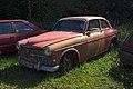 Volvo 13134 VF de 1966.jpg