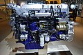 Volvo D13 Euro 6.jpg