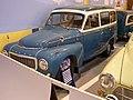 Volvo P210 Duett bicolor vl TCE.jpg