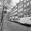 Voorgevel - Amsterdam - 20016688 - RCE.jpg
