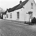 Voorgevel - Ankeveen - 20022660 - RCE.jpg