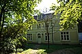Voormalige school van Mol-Postel.jpg
