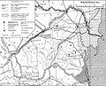 Vormizd Paroj Paytakaran page302-2197px-Հայկական Սովետական Հանրագիտարան (Soviet Armenian Encyclopedia) 12 copy 6.jpg