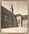 Vossius Gymnasium (7642704964).jpg