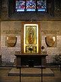 Votivkirche Vienna June 2006 144.jpg