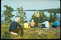 Voyageurs National Park VOYA9513.jpg