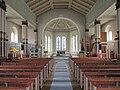 Vrigstads kyrka int1.jpg