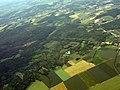 Vue aérienne de la forêt de Hez-Froidmont 01.jpg