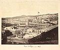 Vue d'Alger, 1867.jpg