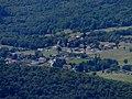 Vue de Saint-Pierre-de-Curtille depuis le Sapenay (été 2020).JPG