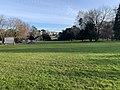 Vue du parc Jouvet (Valence) en 2021.jpg