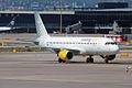 Vueling, EC-LML, Airbus A320-214 (15834357244).jpg