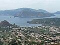 Vulcano Island-Porto di Ponente (1).jpg