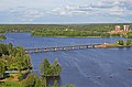 Vyborg June2012 View from Olaf Tower 02.jpg