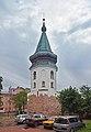 Vyborg TownHallTower 006 9357.jpg