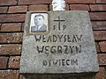 Władysław Węgrzyn zamordowany w Auschwitz.jpg