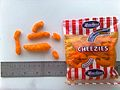 W. T. Hawkins Cheezies.jpg