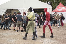 W0723-Hellfest2013 MetalleuxRecyclable 66675.JPG