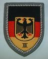 WBK II (V2).png
