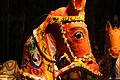 WLANL - 23dingenvoormusea - Aiyanar-Paarden (India).jpg