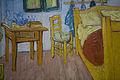 WLANL - arts of akki - De slaapkamer, Vincent van Gogh (1888) detail.jpg