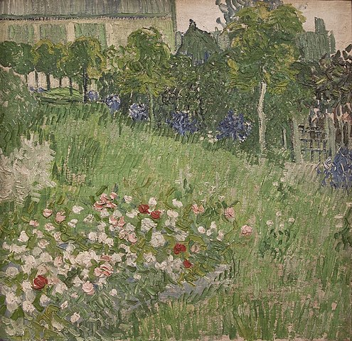 http://upload.wikimedia.org/wikipedia/commons/thumb/b/bb/WLANL_-_efraa_-_tuin_van_daubigny_Vincent_van_Gogh_1889.jpg/495px-WLANL_-_efraa_-_tuin_van_daubigny_Vincent_van_Gogh_1889.jpg