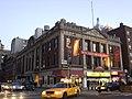 WLA filmlinc Union Square Theater 2.jpg