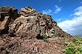 WLM14ES - Morro del Cuervo - rvr.jpg