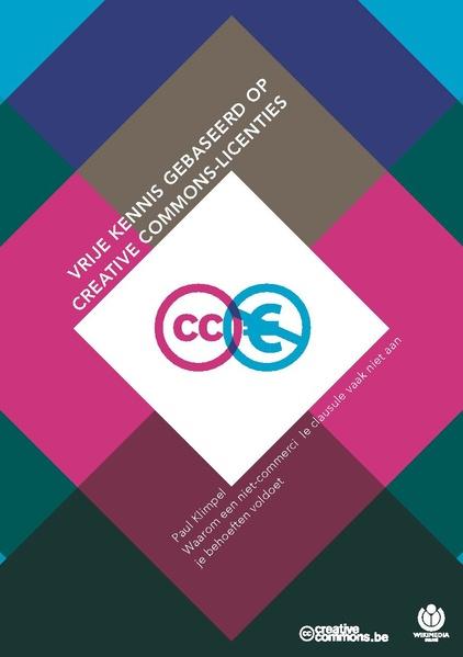 File:WMBE-Vrije kennis gebaseerd op Creative Commons-licenties.pdf