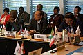 WSIS Forum 2013 - Ministerial Round Table (8738269819).jpg